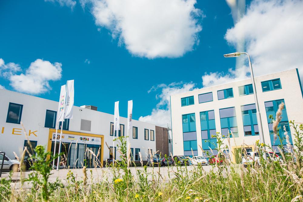MBO Amersfoort School voor Techniek (10).jpg
