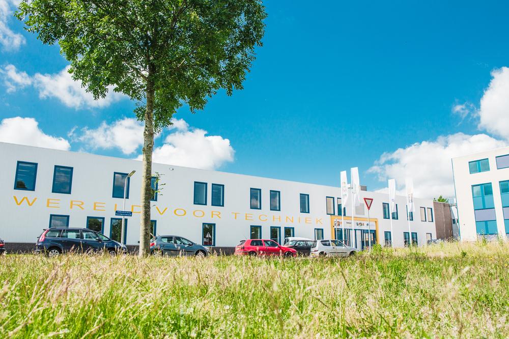 MBO Amersfoort School voor Techniek (12).jpg