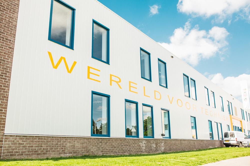 MBO Amersfoort School voor Techniek (15).jpg