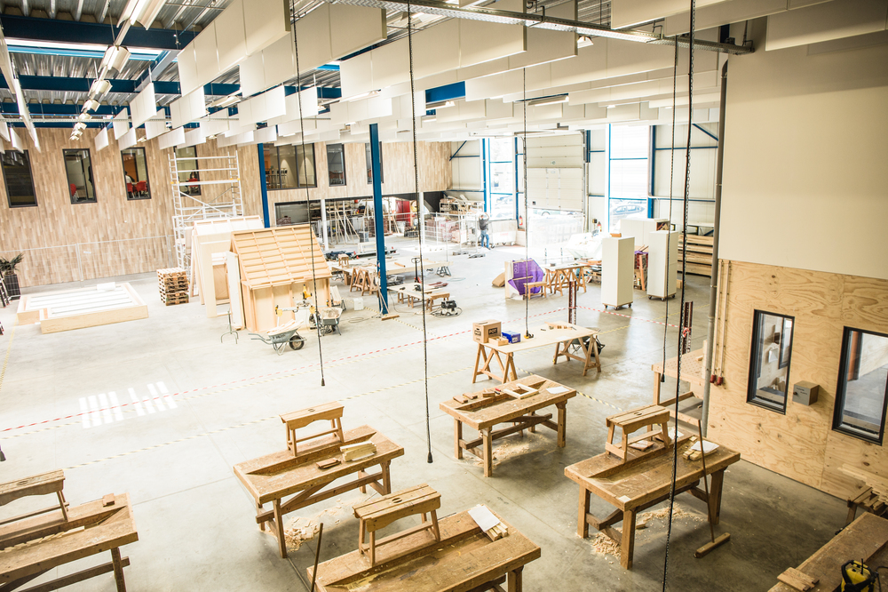 MBO Amersfoort School voor Techniek (6).jpg