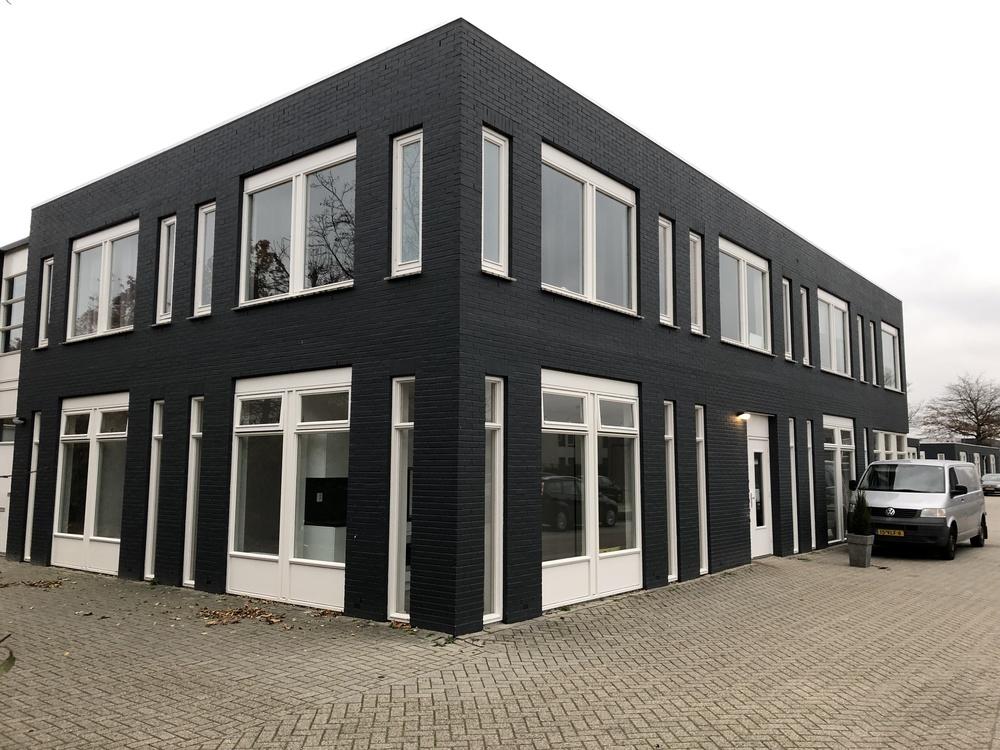 Hogebrinkerweg Hoevelaken (5).JPG