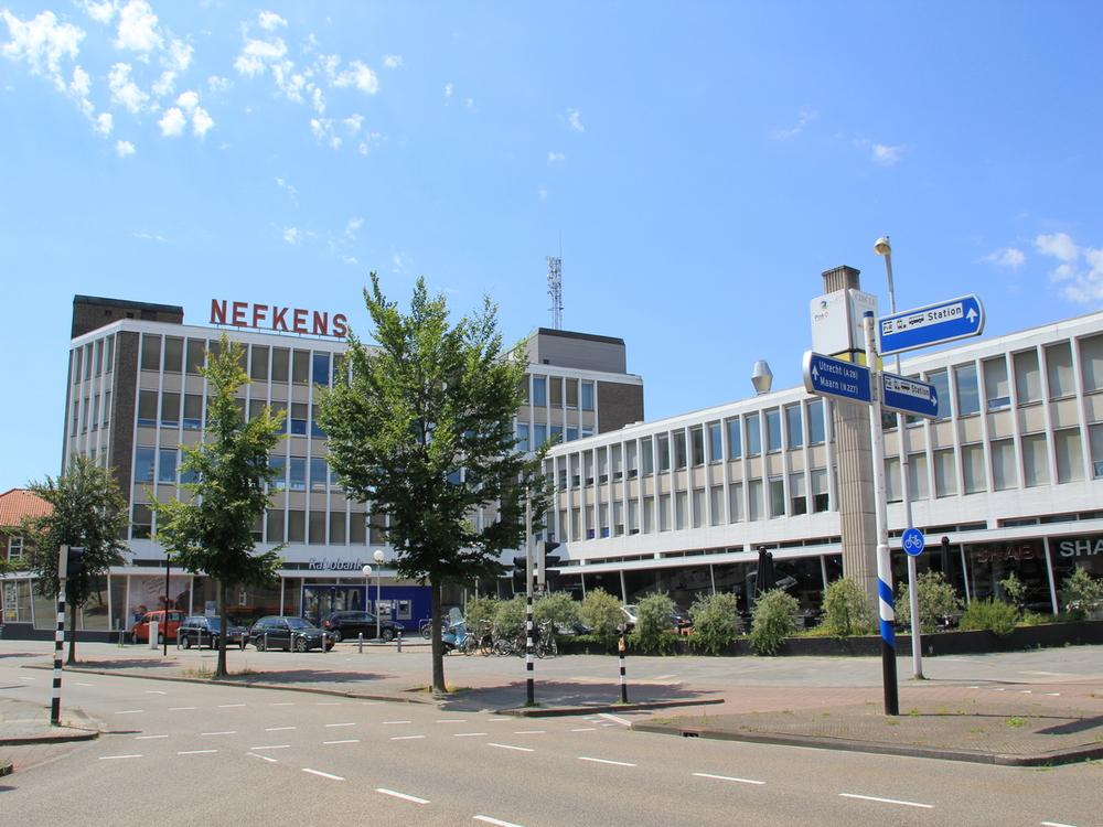 Nefkens gebouw AmersfoortJPG.jpg