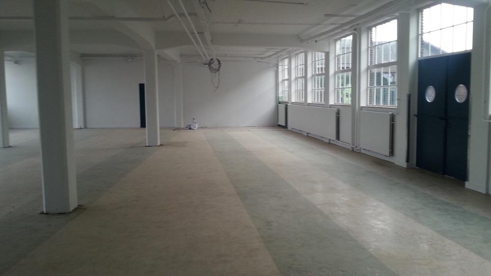 MBO Amersfoort kapperschool  (4).jpg