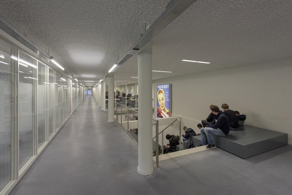 MBO Amersfoort kapperschool  (6).jpg
