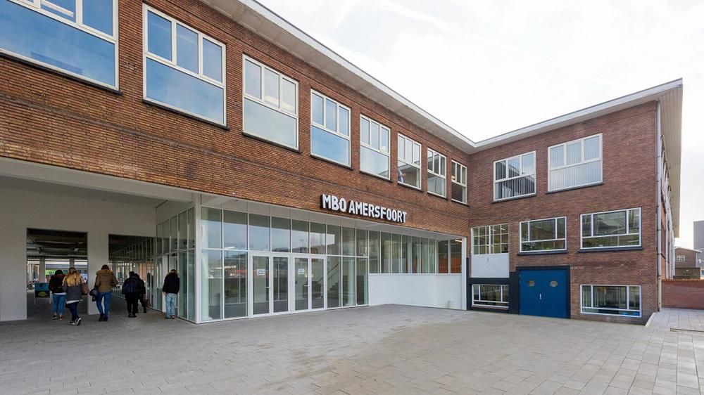 MBO Amersfoort kapperschool  1(5).jpg