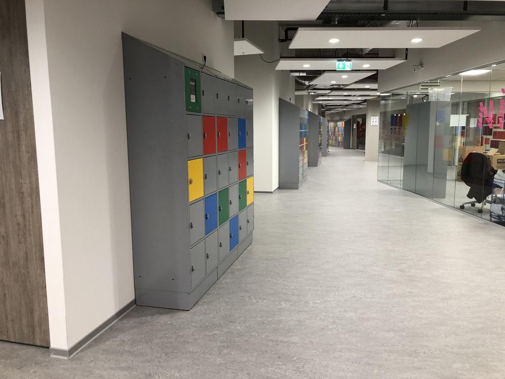 MBO Amersfoort Valutaboulevard (3).JPG