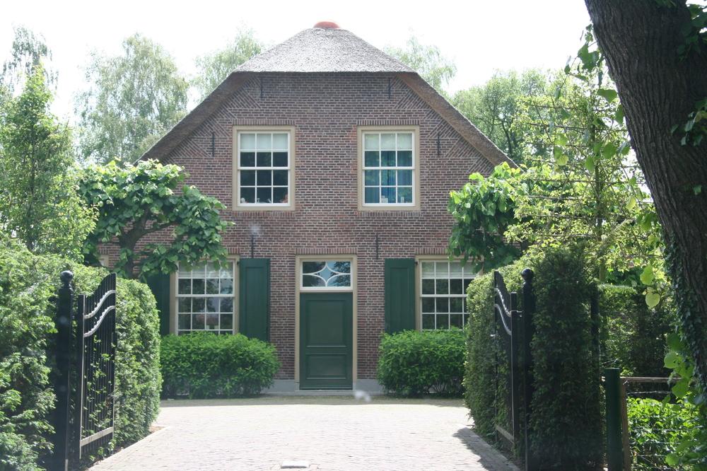 Boerderij te Hoogland.JPG