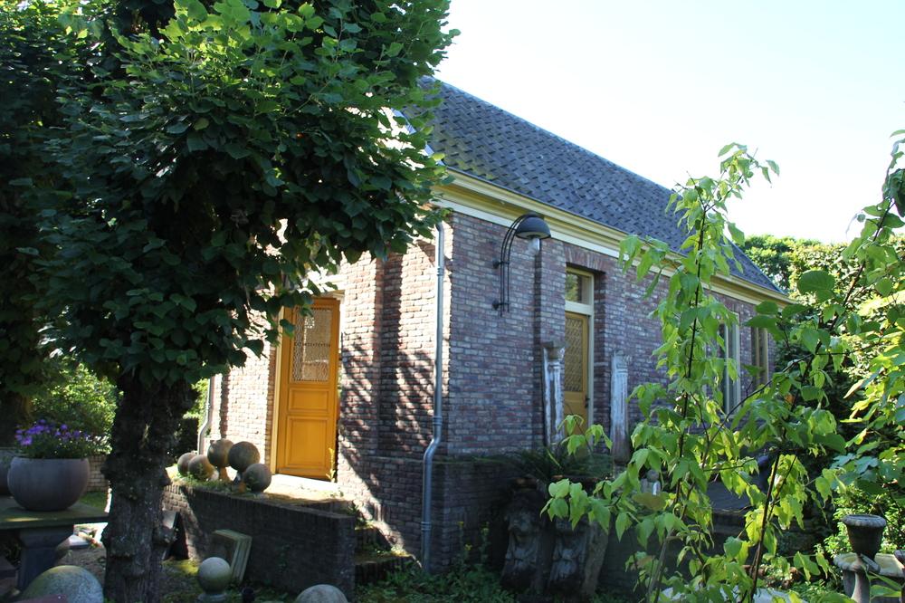 Hovenierscentrum De Briellaerd (1).JPG