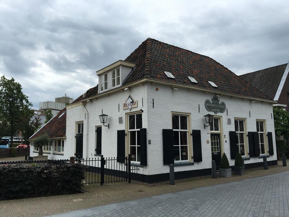 Restaurant het Schaap (1).JPG