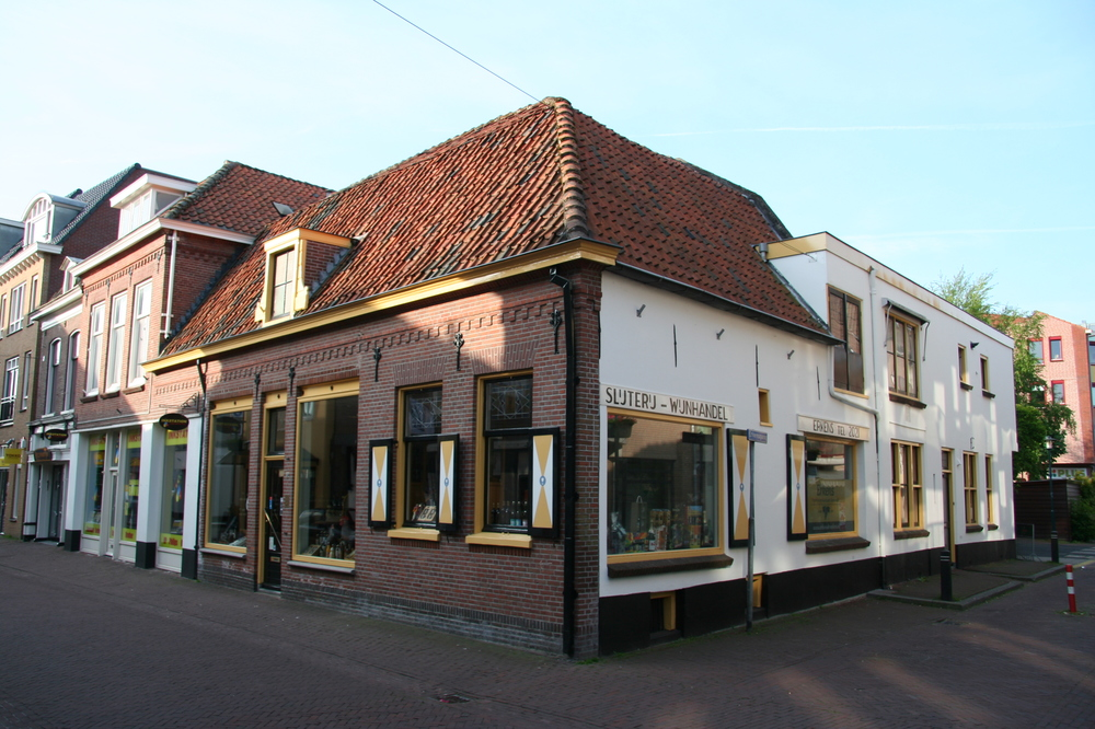 Slijterij Erkens te Barneveld (1).JPG