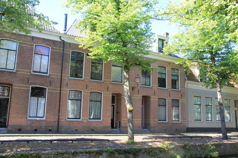 Woonhuis Amersfoort.JPG