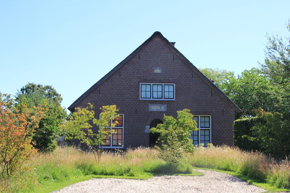 Woonhuis Leusden.JPG