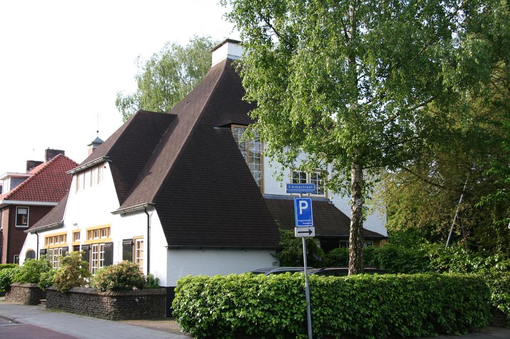 Woonhuis te Barneveld (14).JPG