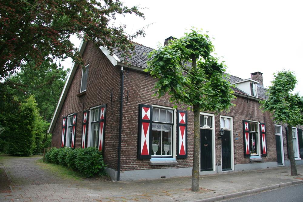 Woonhuis te Barneveld (17).JPG