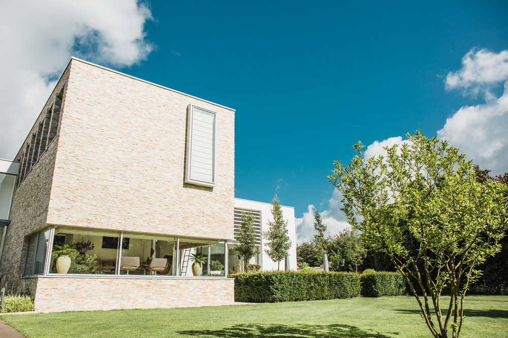 Nieuwbouw woonhuis Barneveld (1).jpg