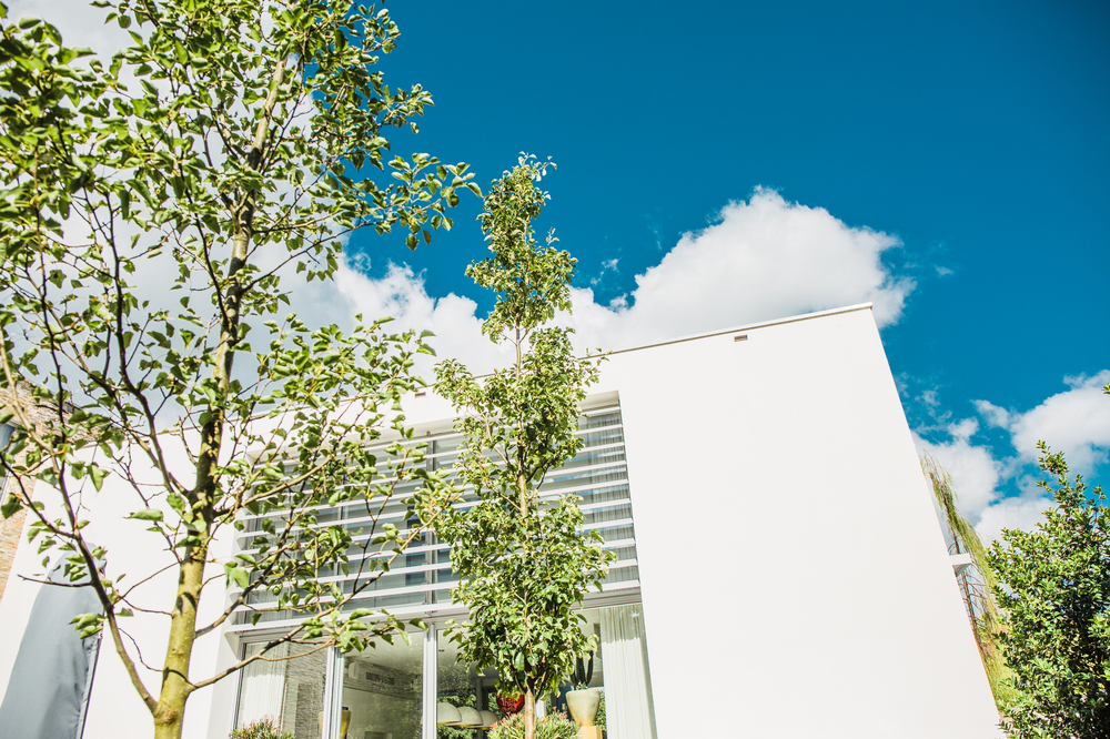 Nieuwbouw woonhuis Barneveld (36).jpg