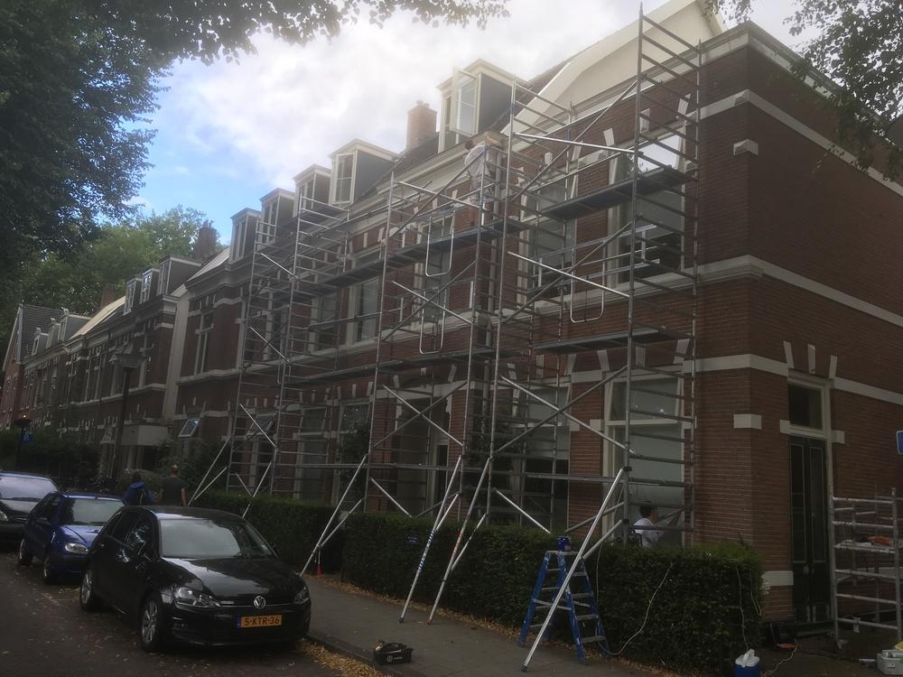 Spoorstraat 5 (3).JPG