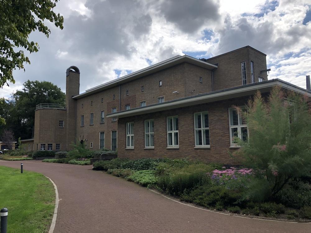 landgoed van Schothorst (12).JPG