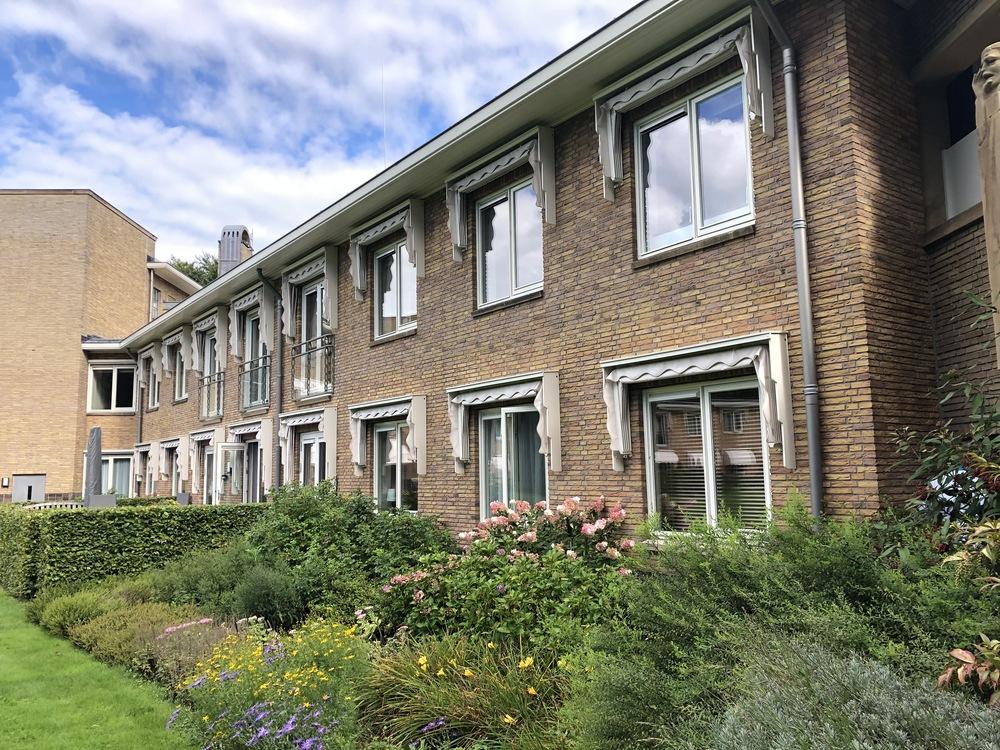 landgoed van Schothorst (2).JPG