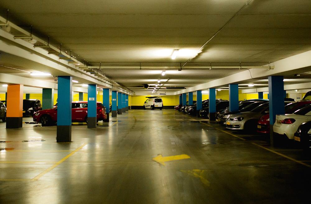 Parkeergarage Huizen (3).jpg