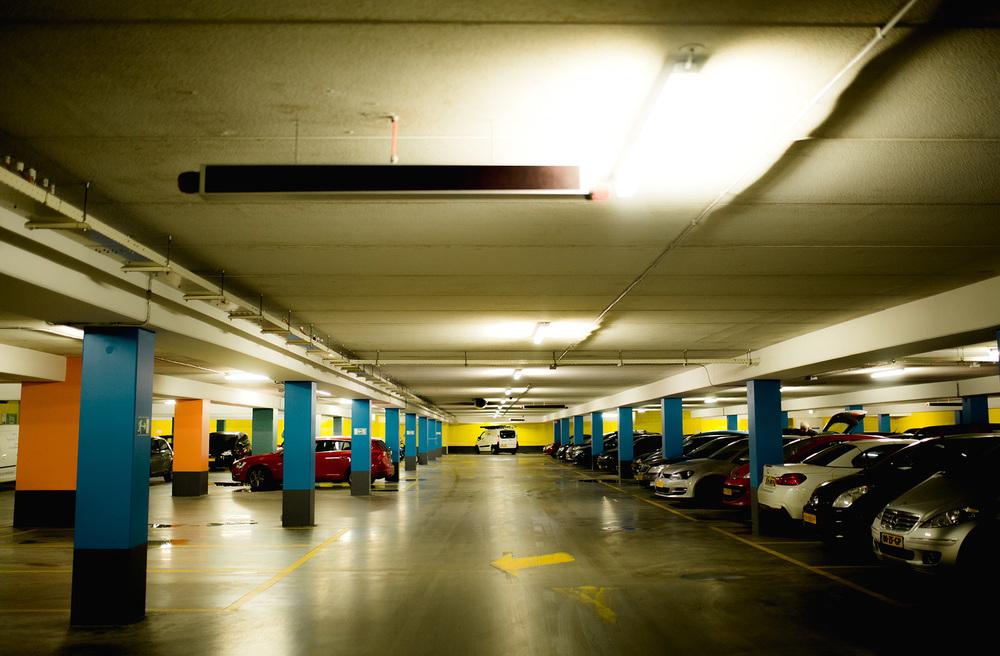 Parkeergarage Huizen (4).jpg