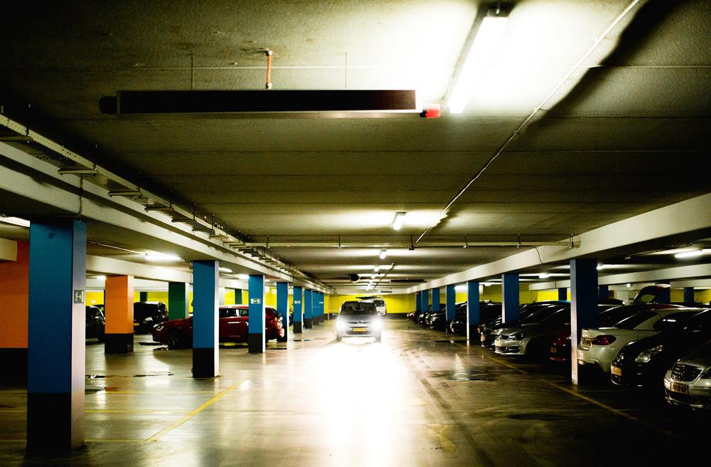 Parkeergarage Huizen (5).jpg