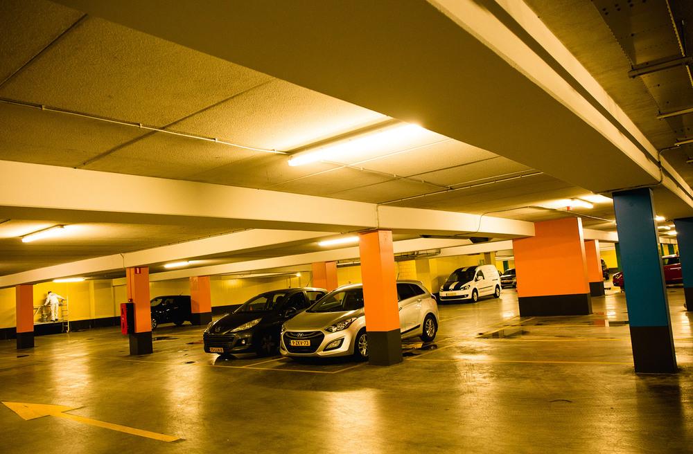 Parkeergarage Huizen (6).jpg