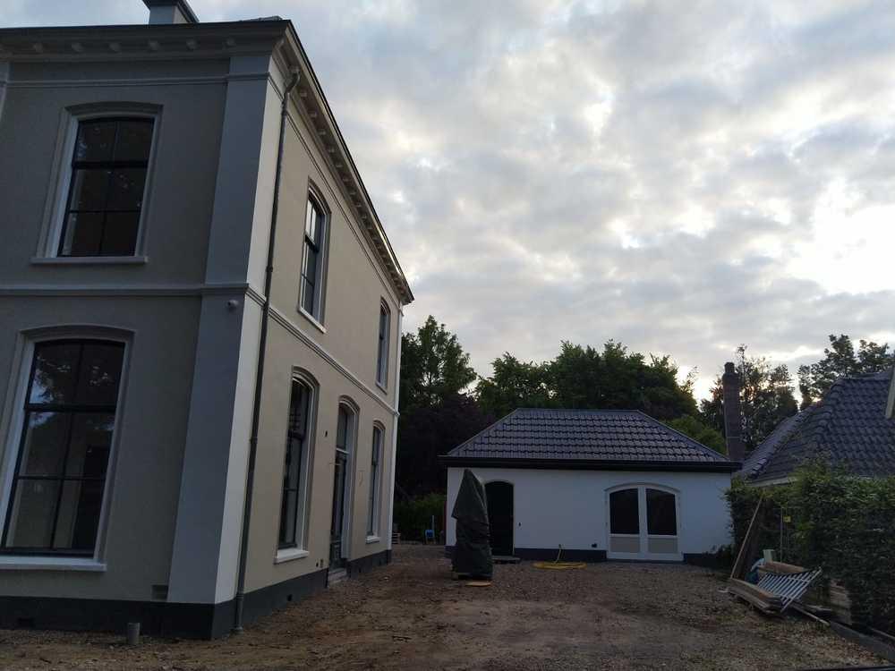 Apeldoorn (11).jpg