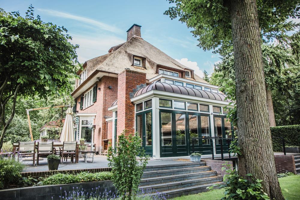 woonhuis Baarn (16).jpg
