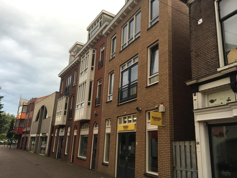Appartementengebouw Langstraat Barneveld Meerjarenonderhoudsproject Schilderwerk buiten Opdrachtgever VvEJPG.jpg