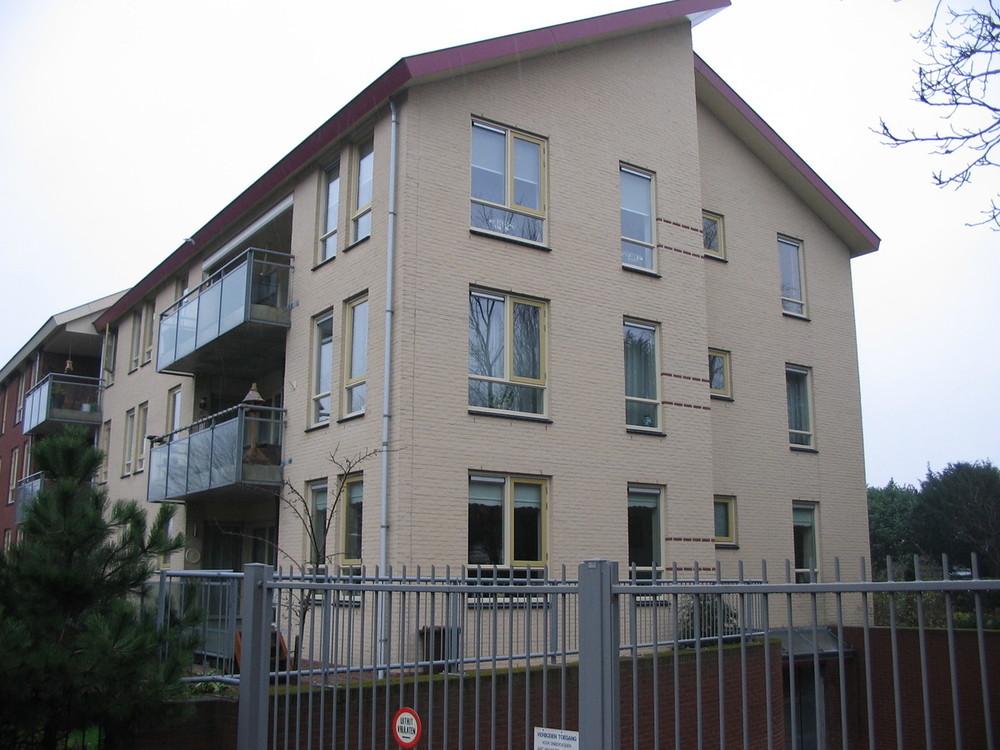 VvE Plesmans Residence te SoesterbergJPG.jpg