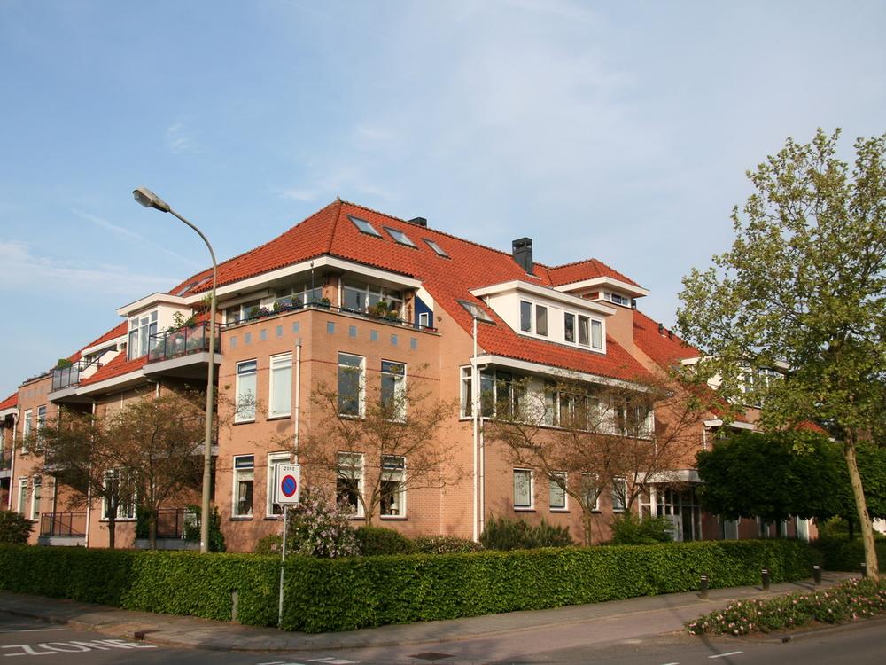 VvE Villa Vinckenborgh BarneveldJPG.jpg